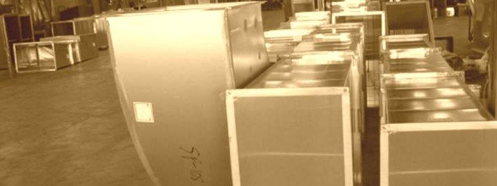 pipe and sheet metal estimating hvac software estimating software for sheet metal and piping